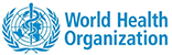 World Health Organiztion
